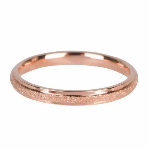 טבעת צ'רמינס