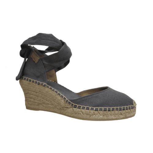 נעלי טוני פונס - גיפטד