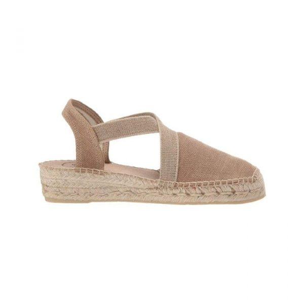 נעלי טוני פונס - GIFTED